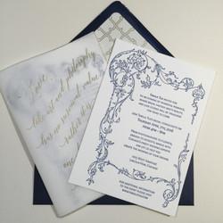 tabula tua invitation 7