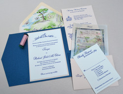 rustic-barn-letterpress-wedding-invitation-suite-by-lucky-invitations