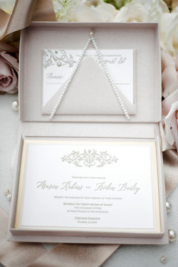 luxury-handcrafted-box-letterpress-wedding-invitation-by-lucky-invitations