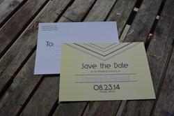 coordinating-save-the-date-postcard-by-lucky-invitations
