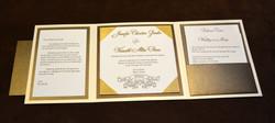 Custom-gatefold-wedding-invitation-by-lucky-invitations