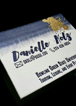 dyed-letterpress-business-card-by-lucky-invitations