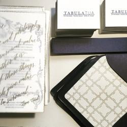 tabula tua invitations 1