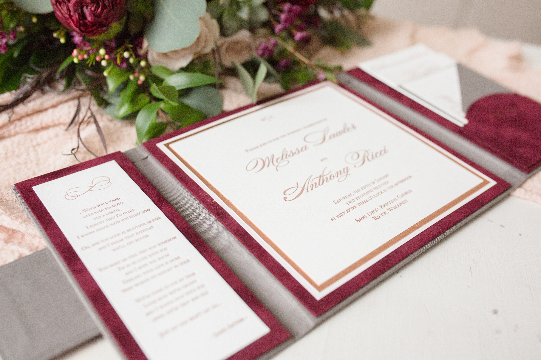 luxury-wedding-invitations-lucky-invitations