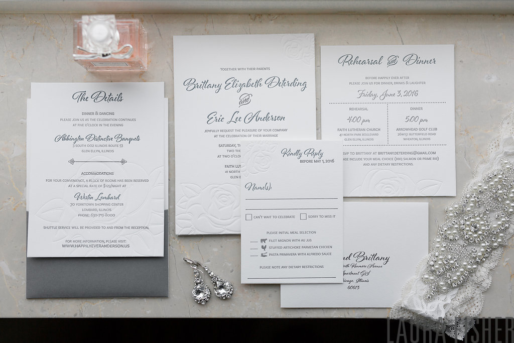 letterpress-wedding-invitation-with-rose-design-by-lucky-invitations