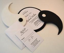 yin-yang-luxury-silk-boxed-invitation-by-lucky-invitations