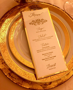 letterpress-wedding-menu-in-gold-by-lucky-invitations