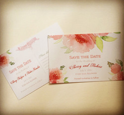watercolor-save-the-date-card-by-lucky-invitations