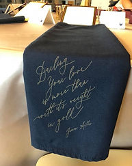 custom-printed-wedding-napkins-by-lucky-