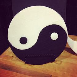luxury-yin-yang-silk-boxed-invitation-by-lucky-invitations