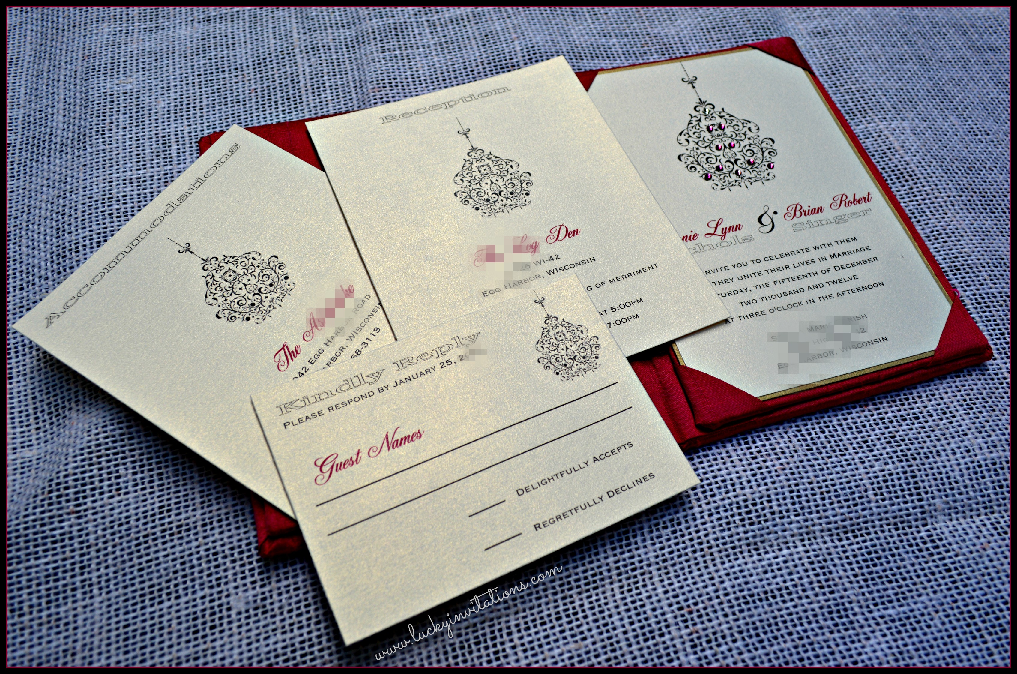 luxury-silk-boxed-wedding-invitation-red-gold-by-lucky-invitations