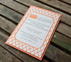 Chicago-Syle-Weddings-Letterpress-Invitations-by-Lucky-Invitations