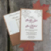 autumn-letterpress-wedding-invitation-su