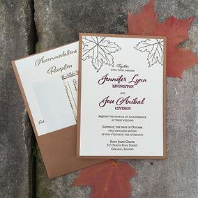 autumn-letterpress-wedding-invitation-su