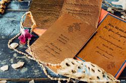 luxury-letterpress-on-copper-invitation-by-lucky-invitations