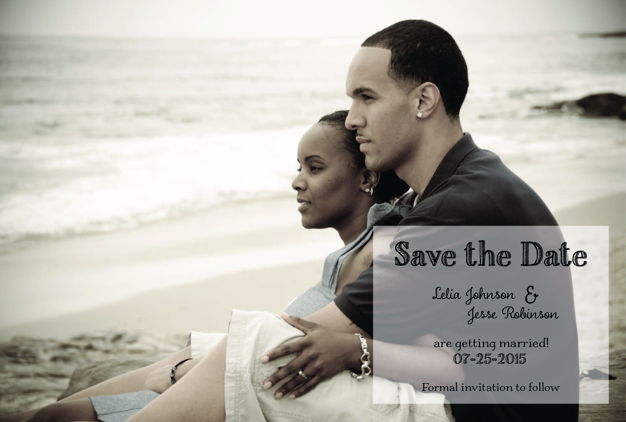 beach-save-the-date-postcard-by-lucky-invitationsjpg