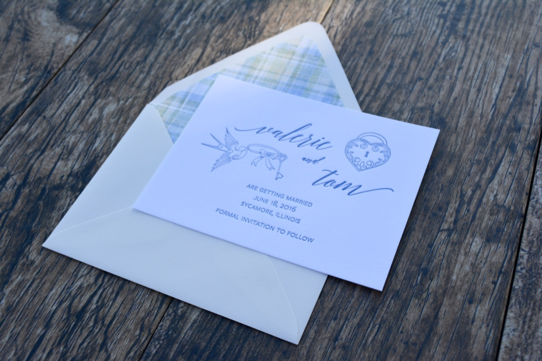 Custom-Letterpress-Save-the-Date-card-by-Lucky-Invitations