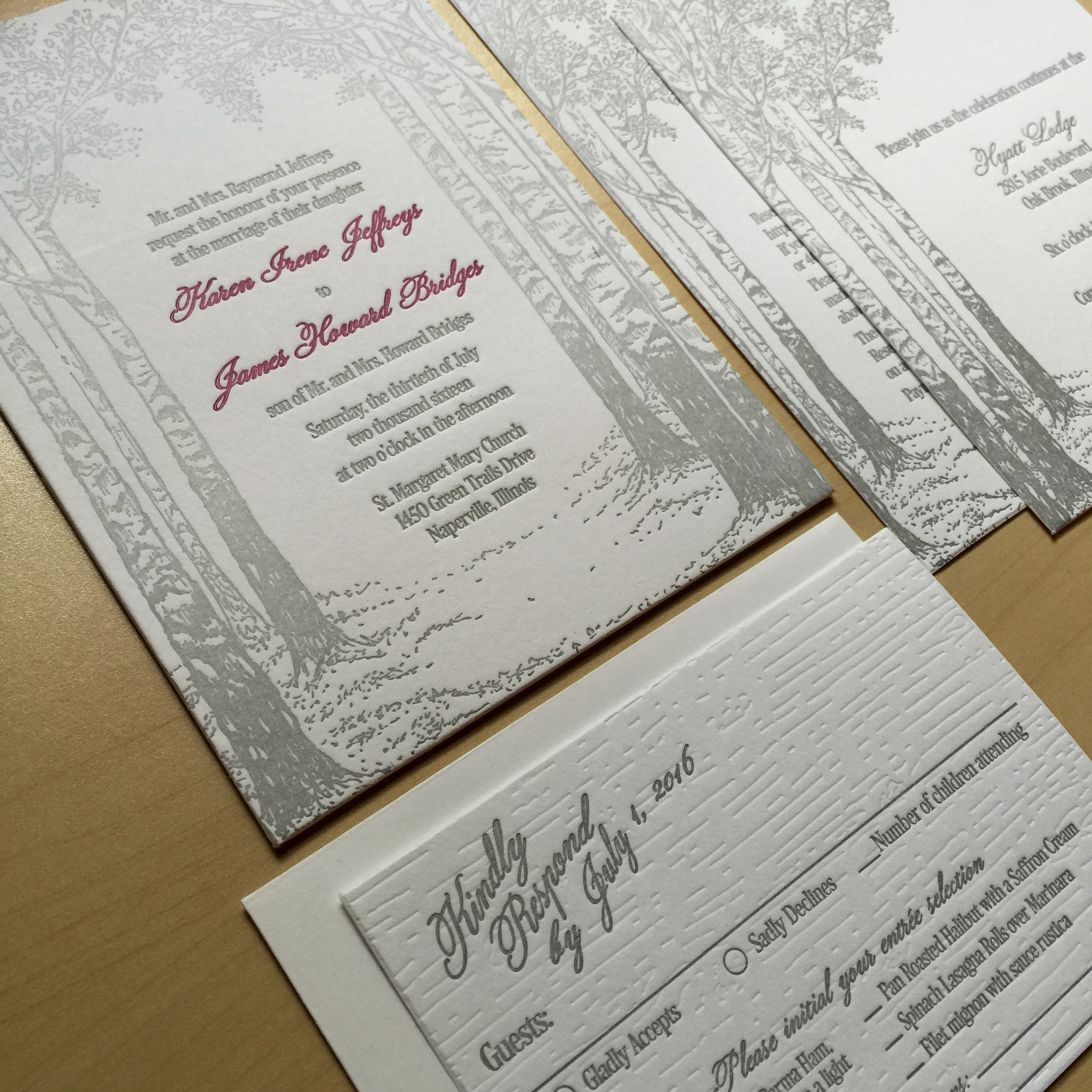 tree-theme-letterpress-wedding-invitation-suite-by-lucky-invitations