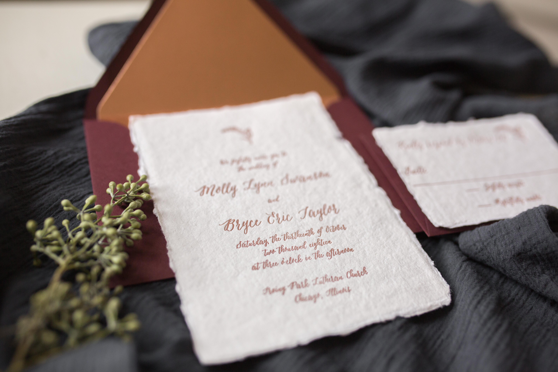 letterpress-wedding-invitation-handmade-paper-lucky-invitations