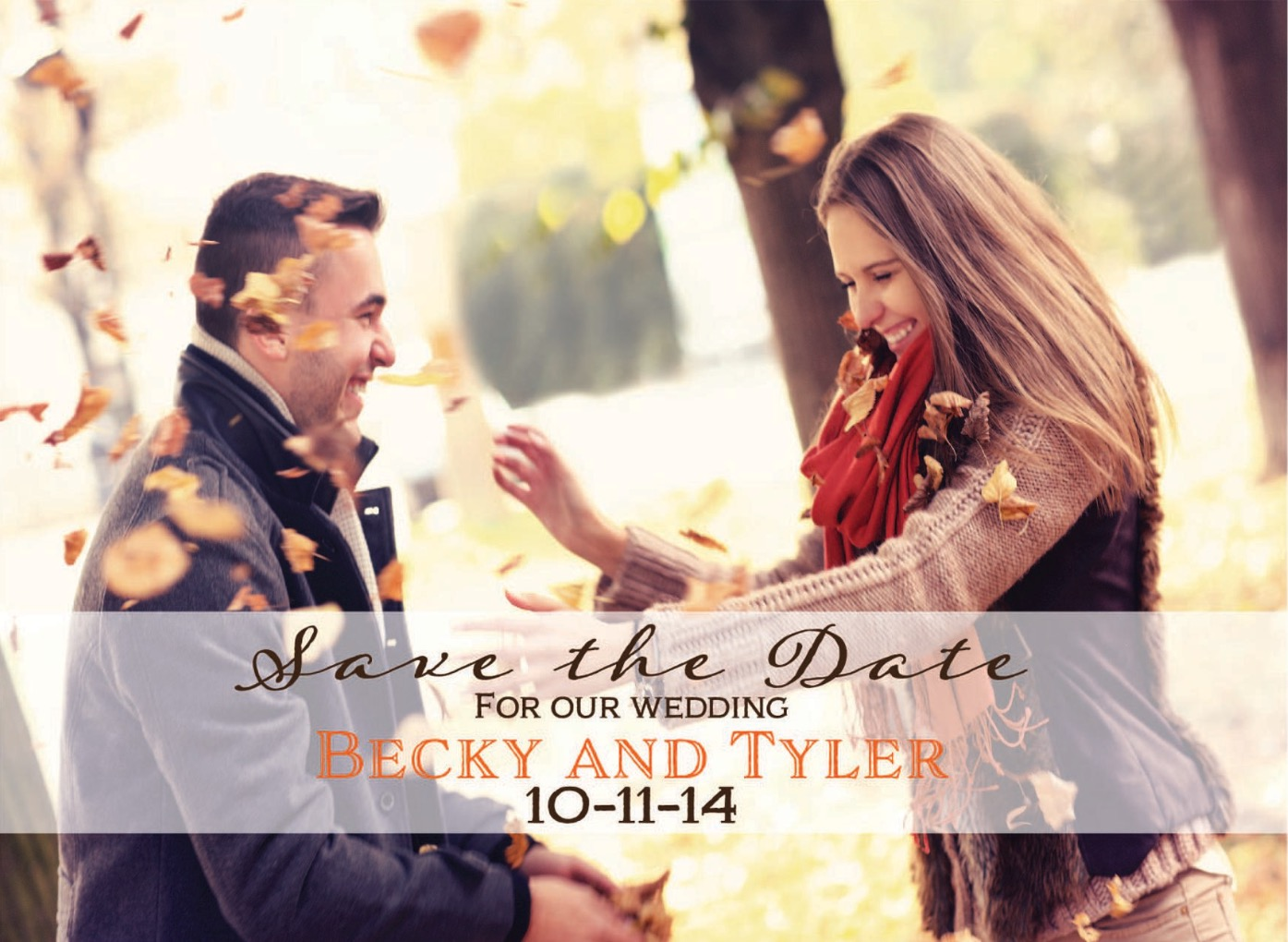 custom-photo-save-the-date-postcard-by-Lucky-Invitations
