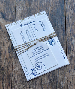 blue-and-gold-letterpress-wedding-invitation-by-lucky-invitations