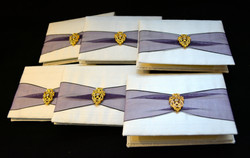 luxury-white-silk-boxed-wedding-invitation-by-lucky-invitations