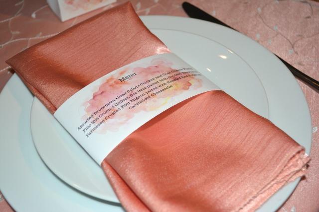 watercolor-menu-napkin-wrap-by-lucky-invitations