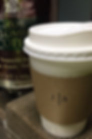 custom-printed-coffee-sleeves-by-lucky-i