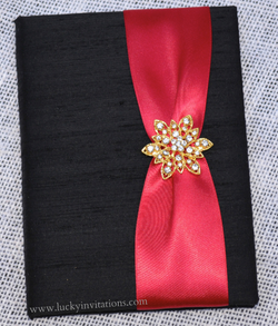 luxury-black-red-silk-boxed-wedding-invitation-by-lucky-invitations