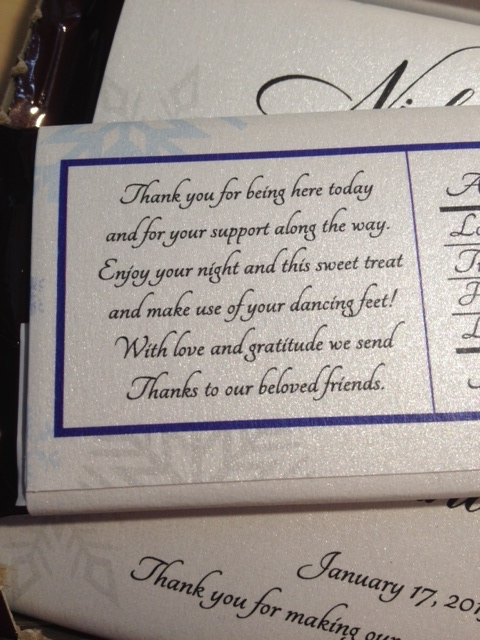 custom-candy-wrappers-wedding-favory-by-lucky-invitations