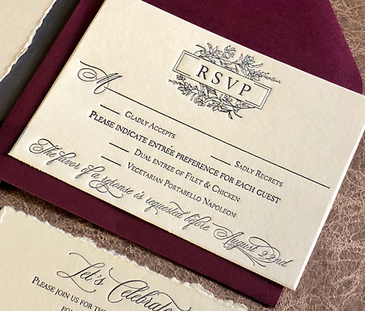 letterpress-rsvp-card-by-lucky-invitatio