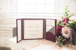 luxury-wedding-invitation-velvet-letterpress-by-lucky-invitations