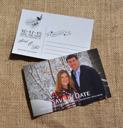 Custom-save-the-date-postcard-by-Lucky-Invitations