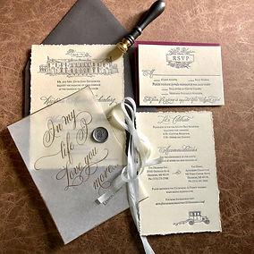 deckle-edge-letterpress-wedding-invitati