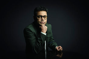 AR Rahman Photo by Arun Titan.jpg