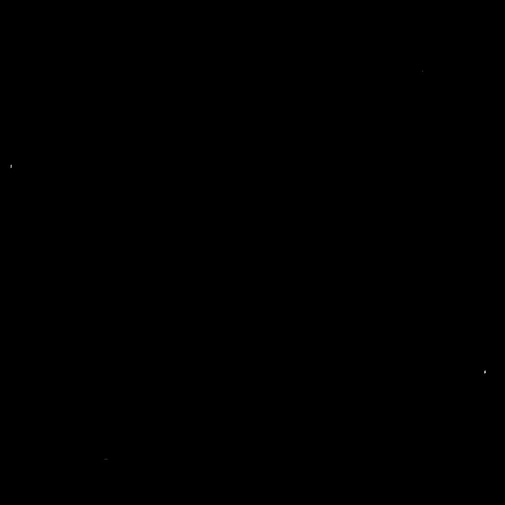 75-Back-logo.png