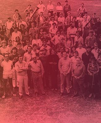 Old-group-photo.jpg