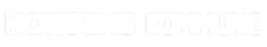 HORSENS_KOMMUNE-logo-white.png