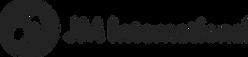 JMI-Logo-Black.png