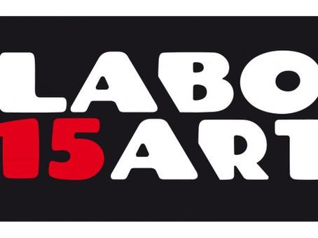 LaborArte 2015 and Pilar Jurado: Music against Child Labour