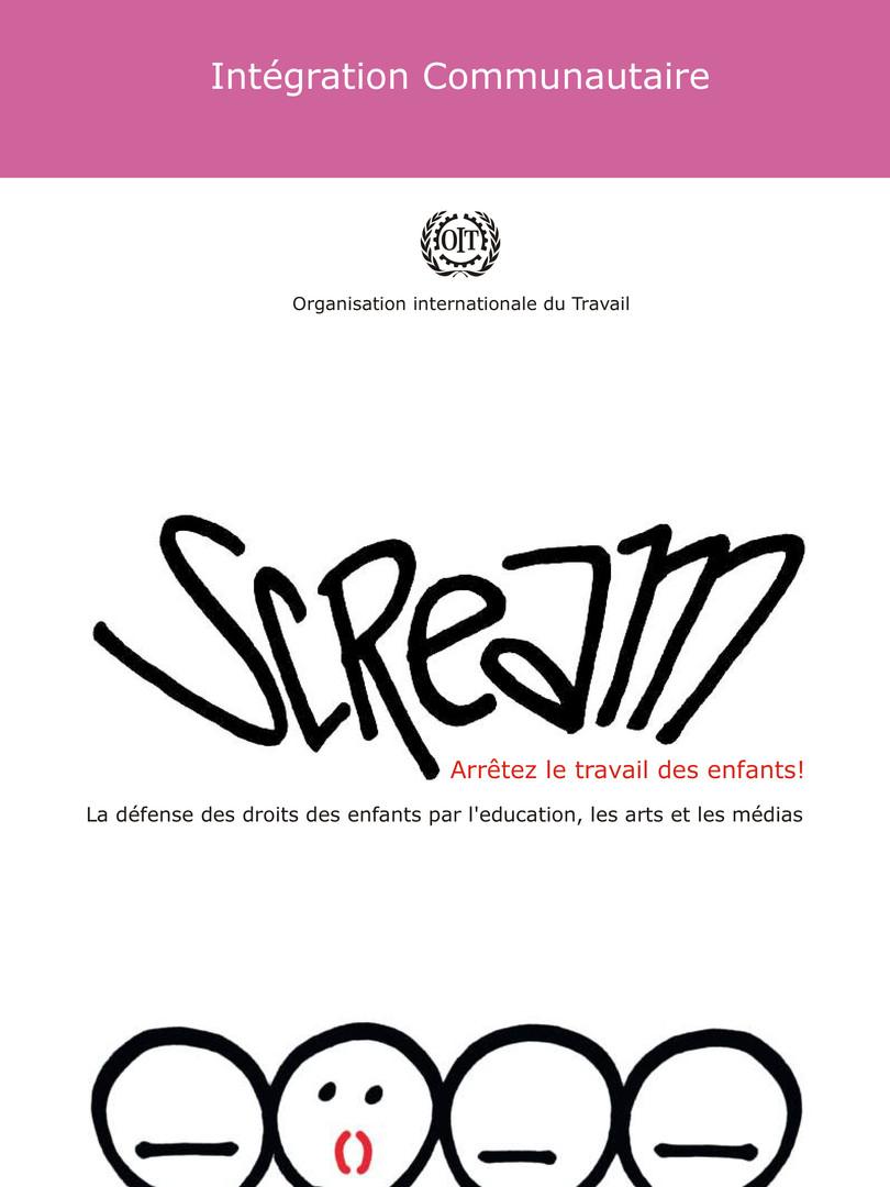 integration_communautaire-1.jpg