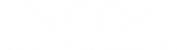 enCORE-white-logo.png
