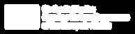 eu-logo-white.png