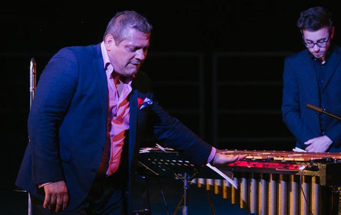 jazz-vibraphone-2016