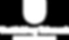 vtfk-logo.png
