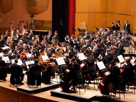 Consorcio para la Promoción de la Música de A Coruña
