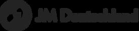 JMD-logo-black.png