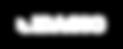 idagio-logo-white.png
