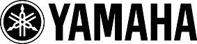 Yamaha-Logo-Black.jpg