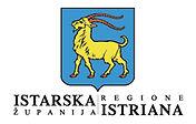 istarska_zupanija_logo.jpg